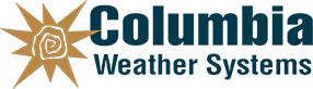 Columbia Weather Systems Professional Weather Stations